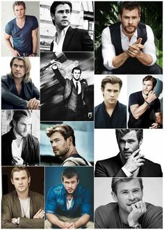 Like your French gurls Mens Photoshoot Poses, Senior Boy Poses, Senior Pictures Boys, Senior Boys, Model Poses Photography, Senior Boy Photography, Photo Poses For Boy, Picture Poses, Male Poses