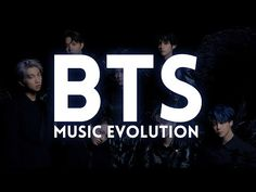 Dna Music, Bts Danger, Most Famous Artists, Best Kpop, Artist Album, Becky G, Dance Company, Kpop Merch, Fake Love
