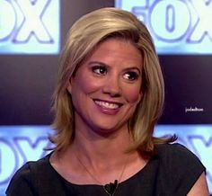 Kirsten Powers Photos - Kirsten Powers Picture Gallery - FamousFix