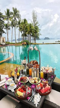 I hope the brunch is amazing! Holding for another good average Dream Vacations, Vacation Spots, Vacation Travel, Budget Travel, Time Travel, Travel Ideas, Places To Travel, Travel Destinations, Travel Goals