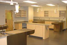Midland Animal Practice :: Veterinary Architects and Vet Hospital Design :: BDA Architecture :: CMP Construction