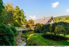 Listing removed - $539,000 ~ 49 Webb Cove Rd, Asheville, NC 28804