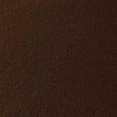 PENLEY ESTATES AGED TEAK Plush Active Family™ Carpet - STAINMASTER®