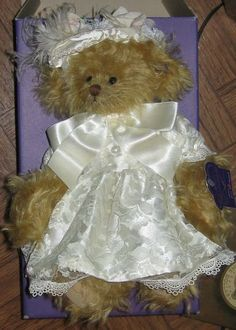 Annette Funicello Teddy Bears Look Really Cute The Latest Fashion Annette Funicello