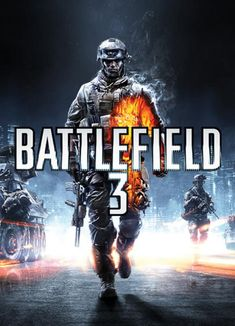 Battlefield 3 is a first-person shooter game developed by ea DICE and published by Electronic Arts. it is a direct sequel to battlefield and the Xbox One S, Xbox 360, Spetsnaz Gru, Ea Dice, Battlefield 2, First Person Shooter Games, Linux Mint, System Requirements, Electronic Art