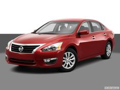 16 Reed Nissan Ideas Nissan New Nissan Nissan Altima