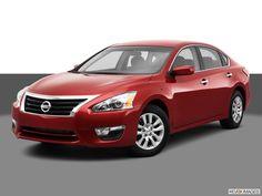 16 Reed Nissan Ideas Nissan New Nissan Nissan Altima