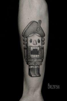 https://www.behance.net/gallery/22947423/Tattoos-by-Brezinski-2015-part-1