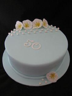 Tetris Cake Learn Cake Decorating Techniques Using Online Cakes - Tetris birthday cake