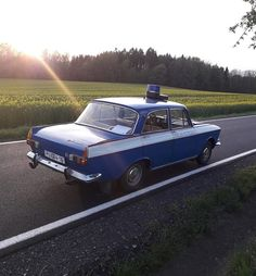 Old Police Cars, Police Vehicles, Buses, Trucks, Cars, Busses, Truck