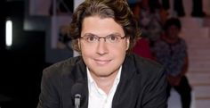La cadena Ser despide a Fernando Berlín tras 18 años