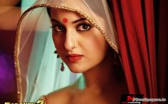 sonakshi-actress marriage-actress bollywood