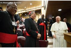 Chaldean Abp: a Mideast without Christians? Vatican Radio - 21 October 2014