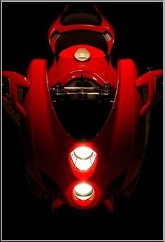 History design 999 - Page 3 - forum Ducati 999s, Ducati Superbike, Ducati Motorcycles, Motogp, Motorcycle Design, Motorcycle Bike, Ducati Models, Ducati Sport Classic, Custom Street Bikes