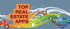 14 Best Apps for Real Estate Agents in 2017