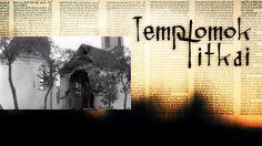 TEMPLOMOK TITKAI - A kettévágott templom - DUNAPATAJ Budapest, Latina, Lettering, Movies, Movie Posters, Art, Fences, Art Background, Film Poster