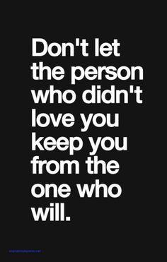 Inspirational Quotes Broken Heart