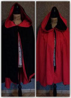 Costume Halloween, Costume Renaissance, Creation Couture, Explorer, Frost, Costumes, Sewing, Crochet, Dresses