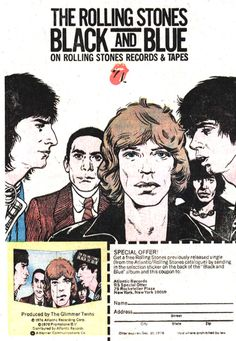 COMICAD_rolling_Stones_black_and_blue.jpg (720×1041)