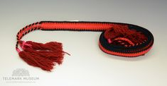 Telemark Museum | Vippebånd fra Tinn Museum, Band, Bracelets, Jewelry, Sash, Jewels, Schmuck, Jewerly, Bracelet