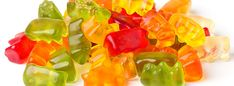 #HALAL #GELATINE has no flavor of its own and contains no sugar, unlike many flavored #gelatines which contain mostly sugar as well as #artificial #flavors and #colors  #gelatin #gelatine #halalgelatin #halagelatine