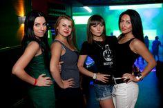 Shakhtar Plaza Club | Donetsk www.shakhtar-plaza-club.com