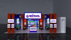 Cliente: Best Travel