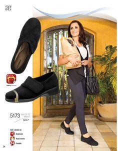 #Confort #Catalogo #Monterrey #Sexy #Moda