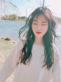 Dating Korean tyttö neuvoja