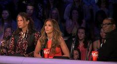 Idol judges use save after shocking elimination