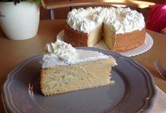 Blog o pečení všeho sladkého i slaného, buchty, koláče, záviny, rolády, dorty, cupcakes, cheesecakes, makronky, chleba, bagety, pizza. Tres Leches Cake, Vanilla Cake, Tea Time, Cheesecake, Low Carb, Baking, Cupcakes, Pizza, Blog
