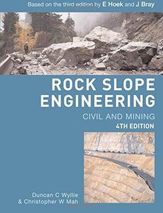 Correlations of soil and rock properties in geotechnical engineering pdf