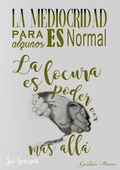 El tuerto  y los ciegos - Canción de Sui Generis (Charly Garcia) Lyric Quotes, Lyrics, Music Words, Rock And Roll, Religion, Lettering, Positivity, Bad Habits, Ss