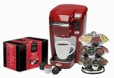 Can't believe it's from the moon! Live In Style, Keurig, Nespresso, Cool Things To Buy, Coffee Maker, Kitchen Appliances, Moon, Canning, Cool Stuff To Buy