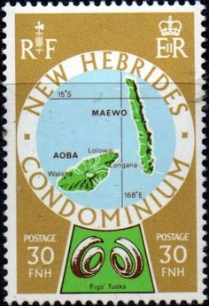 1977 New Hebrides Islands Fine Mint SG 247 Scott 243 Condition Fine MNH Only one post charge applied on multipule purchases Details Quality British