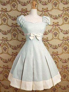 Resultado de imagen para 60s vintage clothes