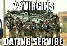 Dating soldaten in Afghanistan