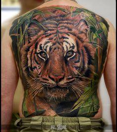 #alsigal#tattoo#tattooperm#sweetbonestattoo#realism#realistic#tattoorealism#ink#tattooartist#tattoorussia#wowtattoo#realistictattoo#inkmachines#dragonfly#tattooistartmag#tattooistartmagazine#inkedmag#toptattooartist#fusionink#intenzetattooink#kwadronneedles#inked#tattooist#revolutionneedles#skinartmag#worldfamousink#inkedmag#tiger by tattoosigal
