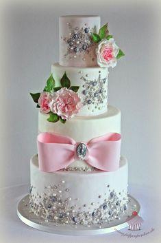 Wedding-Hochzeit - Julia Bärwald