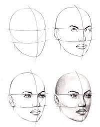 Resultado de imagen para drawing