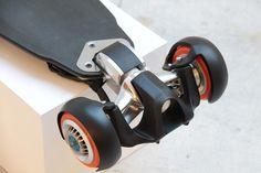 kickboard scooter - Google 검색