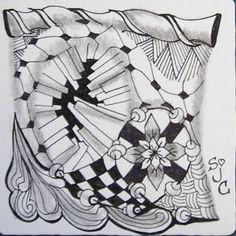 Tangled Ink Art: Cheers