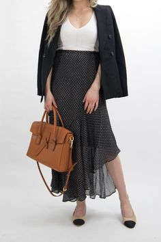 Healthy people 2020 goals for the elderly home jobs nyc Business Casual Outfits For Women, Fall Outfits For Work, Casual Dresses For Women, Business Outfits, Autumn Fashion Women Fall Outfits, Casual Skirt Outfits, Blazer Outfits, Classy Outfits, Girl Outfits