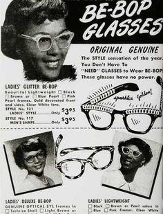 a015f7bd0e 47 Best Memes   Quotes About Glasses images