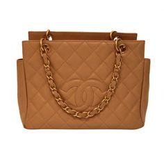 59 Best J ai Adore Handbags! images  4c21277bbb22e