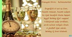 Happy New Year Celebration Message - Go New Year Quotes Happy New Year Text, Happy New Year Message, Happy New Year Images, Happy New Year Quotes, Happy New Year 2016, Quotes About New Year, Merry Christmas And Happy New Year, New Month Wishes, Happy New Year Wishes