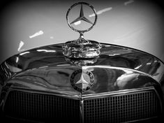 #1963 #300s #auto #benz #bj #cabriolet #classic #convertible #elegant #exhibition #front #mercedes #mercedes benz #oldtimer #retro #sale #sports car #star #vintage car automobile