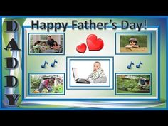 fathers day songs youtube