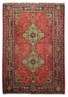 Cm 151x104 old persian rug turkish rug afghan rug Koliai