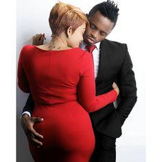 Diamond Azungumzia Collabo Mpya na Yemi Alade na Jinsi Zari Alivyobadilisha Maisha yake ~ Udakuzi Mtandaoni | King of Gossipy